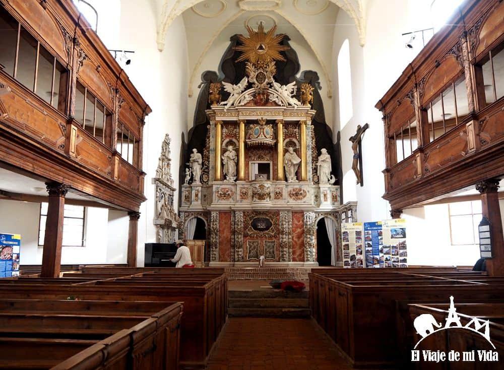 Blasiikirche