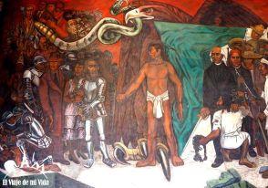 Museo Regional Michoacano