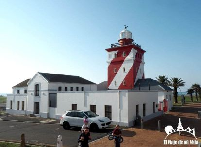 Península del Cabo