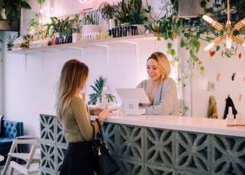 ¿Es posible trabajar en el extranjero sin hablar inglés?
