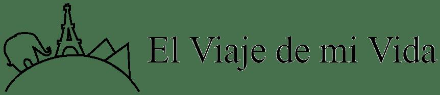 Logo El viaje de mivida