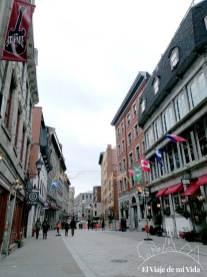Vieux-Montreal