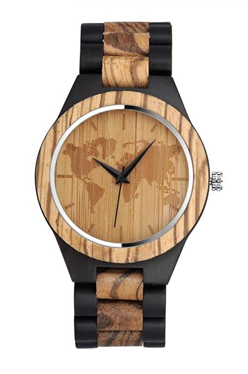 Reloj Micgigi