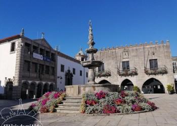 Guía y recomendaciones para viajar a Viana do Castelo