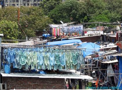 01 BOMBAY 18-mahalaxmi-dhobi-ghat