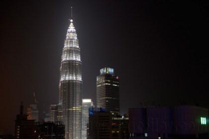 01 Kuala Lumpur 11