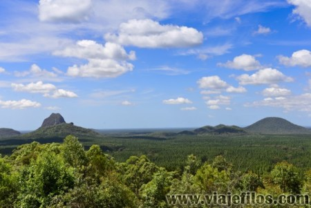 01 Viajefilos en Australia, Glass Mountains 001