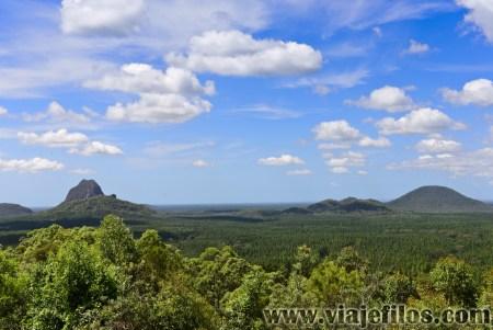 01 Viajefilos en Australia, Glass Mountains 001