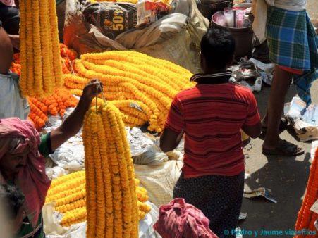 02 CALCUTA 27-calcuta-mercado-de-las-flores-7
