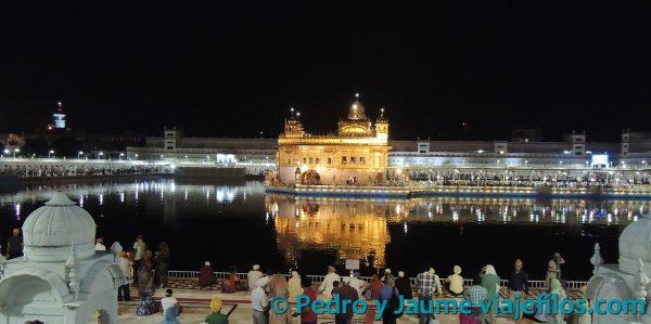 02 Viajefilos en Amritsar 27