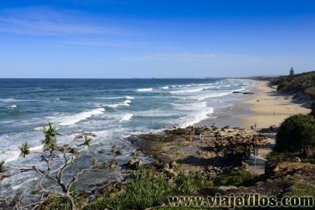 03 Viajefilos en Australia, Nossa NP 001