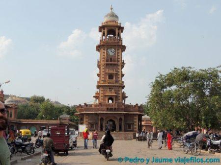 03 Viajefilos en Jodhpur 07