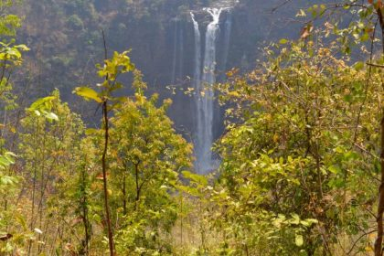 03 Viajefilos en Laos, Bolaven Plateau 56