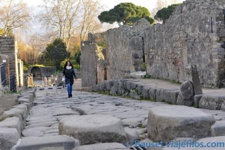 03 Viajefilos en Pompeya 12