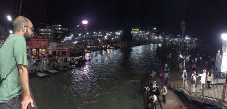 06 Viajefilos en Haridwar 21