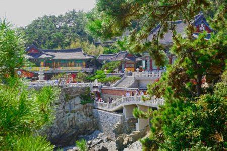 08 Corea del Sur, Haedong Yonggungsa 07