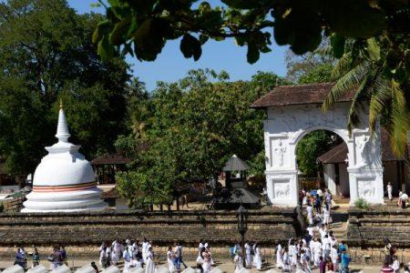 09 Viajefilos en Sri Lanka. Kandy 23