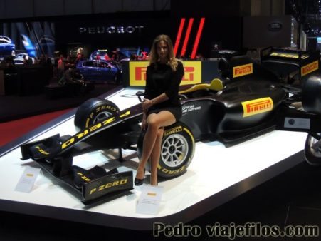 10.-PIRELLI-SALON-AUTOMOVIL