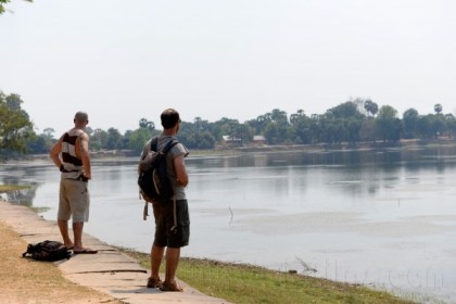 11 Siem Reap en bici 38