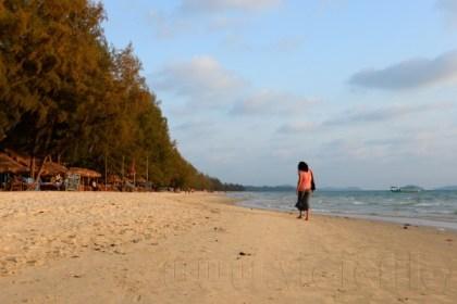 15 Sihaknouk, Otres beach 17