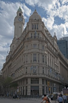 Buenos Aires28
