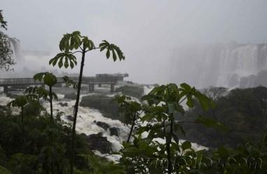 fotografia Iguazú F 5.6 1/125