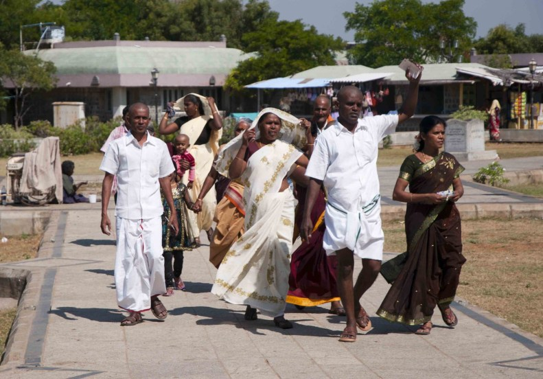 1 Mahabalipuram 07