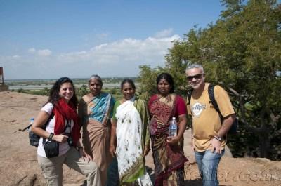 1 Mahabalipuram 09