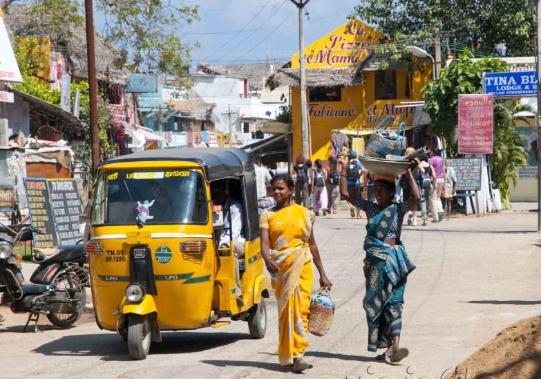 1 Mahabalipuram 19