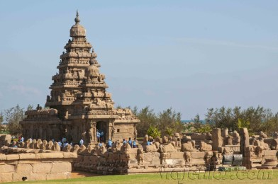 1 Mahabalipuram 23