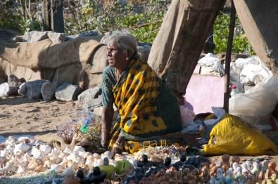 1 Mahabalipuram 33