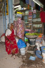 4 Madurai 02