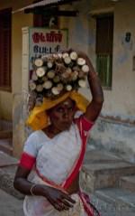 4 Madurai 04