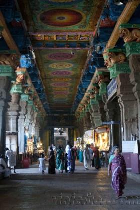 4 Madurai 06