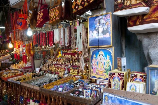 4 Madurai 07