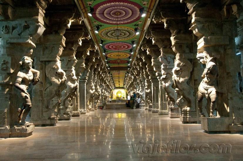 4 Madurai 09