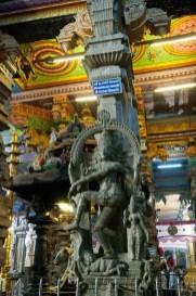 4 Madurai 14