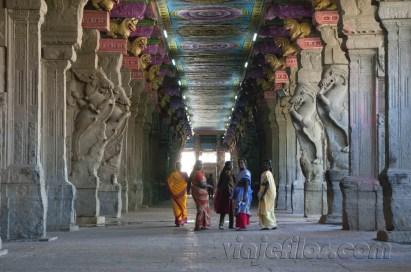 4 Madurai 17