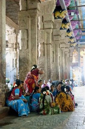 4 Madurai 18