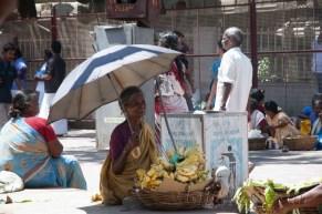 4 Madurai 32