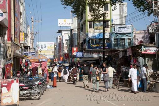 4 Madurai 41