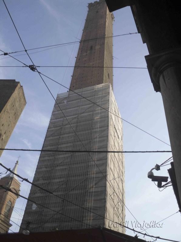 Dos torres2 copia