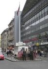 Berlin 19