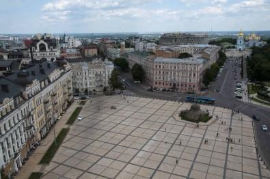 Plaza Varloslav