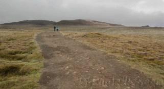 Krafla, Islandia00