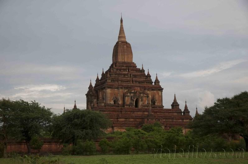 Bagan 26