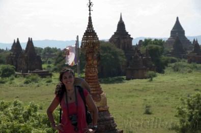 Bagan 34