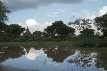 Bagan 36