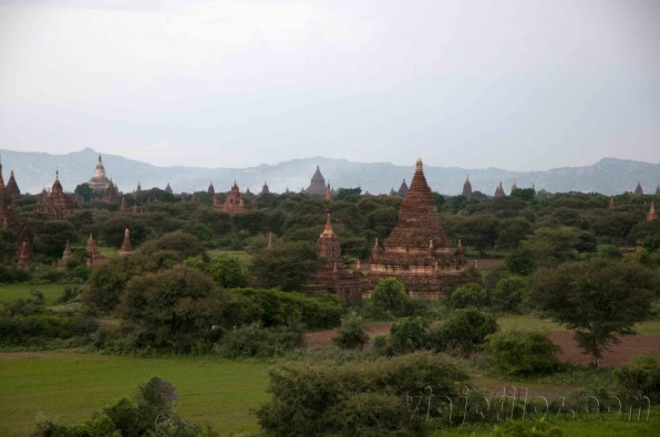 Bagan 42