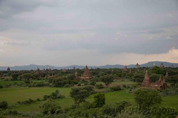 Bagan 43